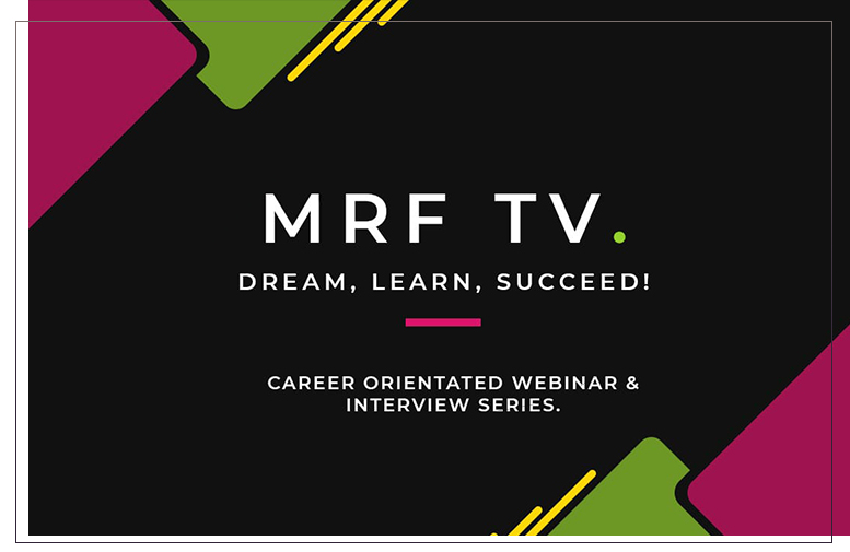 new mrf tv