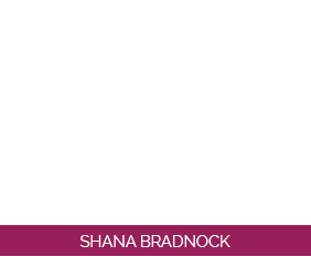 Shana Bradnock