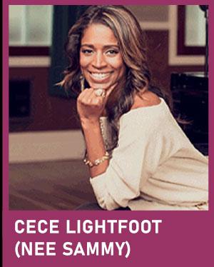 Cece-lightfoot-(nee-sammy)