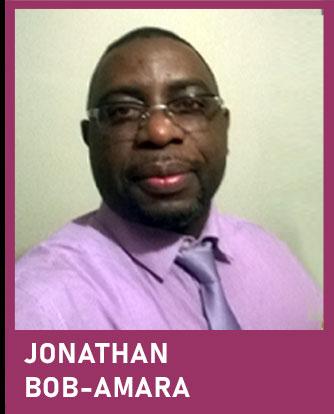 JONATHAN-BOB-AMARA