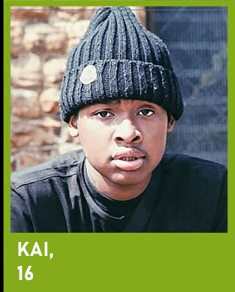 KAI,-16