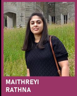 MAITHREYI-RATHNA