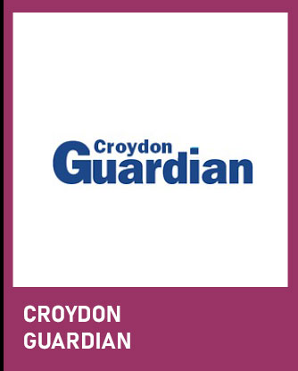 CROYDON-GUARDIAN