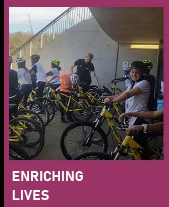 Enriching-lives
