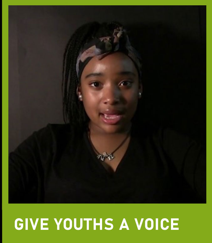 GIVE-YOUTHS-A-VOICE