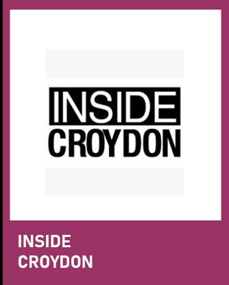 Inside-CROYDON