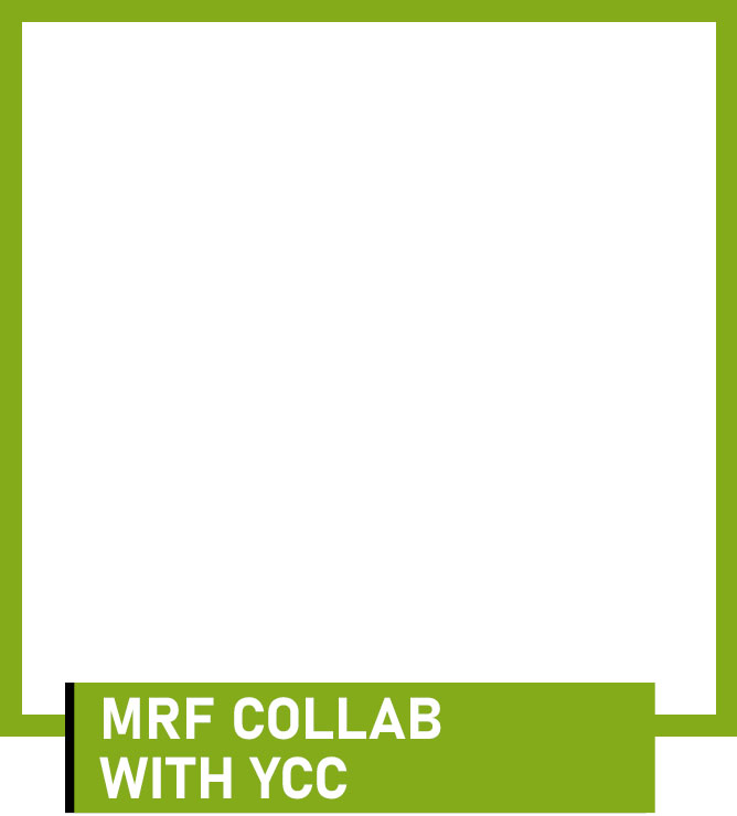 MRF-COLLAB-WITH-YCC