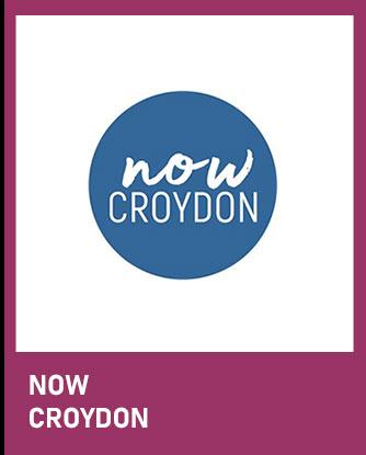 NOW-CROYDON