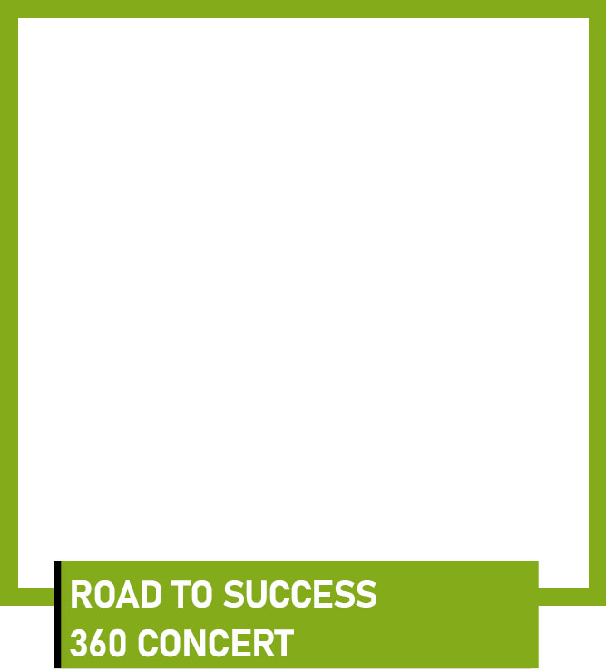 ROAD-TO-SUCCESS-360-CONCERT