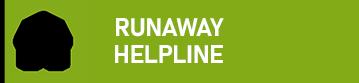 Runaway Helpline