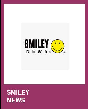 SMILEY-NEWS