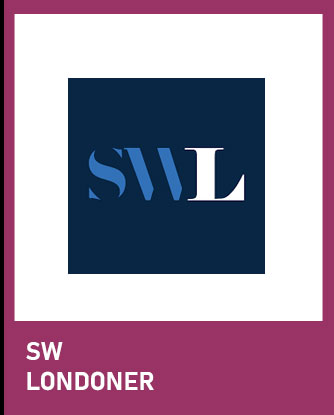 SW-LONDONER