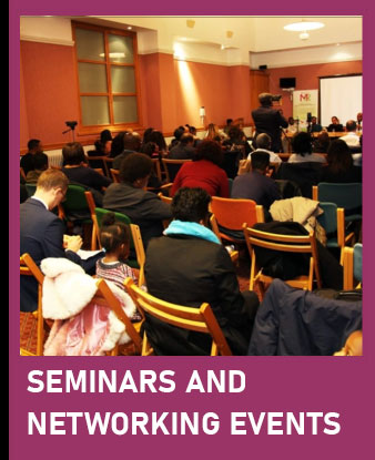 Seminars-and-Networking-events