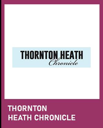 THORNTON-HEATH-CHRONICLE