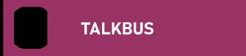 Talkbus