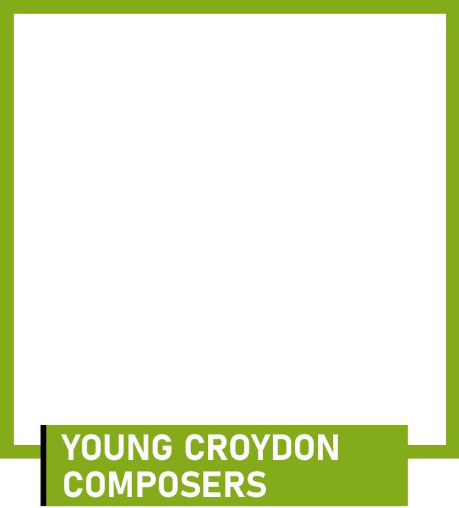 Young-Croydon-Composers